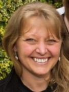 Cathy Mayne