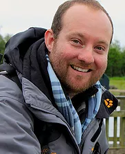 Ed Drewitt2 (2)